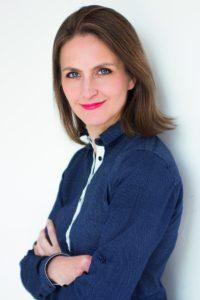 Beata Ko+éakowska