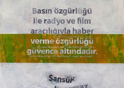 GG-türk